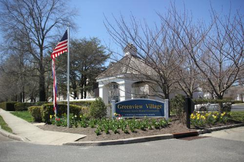 Greenview Village (55+ Senior Community) Photo 1