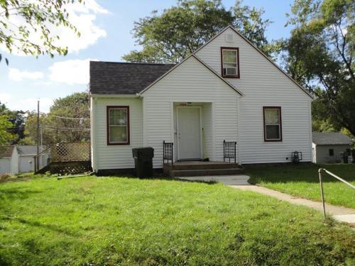 1709 Iowa Street Photo 1