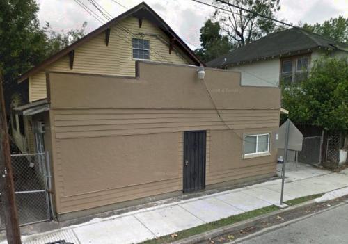 146 N Milby Street #B Photo 1