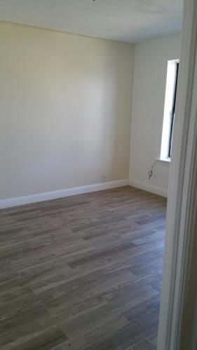 616 Midwood Street #7C Photo 1
