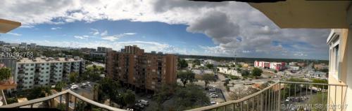 1470 NE 125th Terrace Photo 1