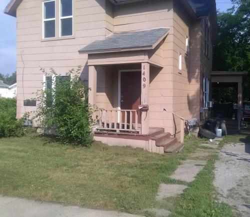 1409 S Michigan Avenue #3 Photo 1