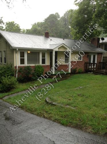 113 Rock Hill Road Photo 1