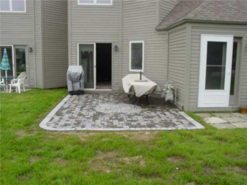 62 Back Cove Estate #62 Photo 1