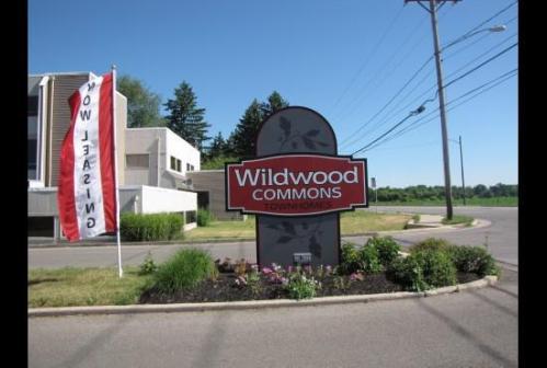 Wildwood Commons Photo 1