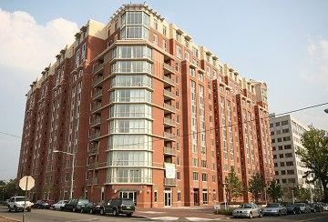 1000 New Jersey Avenue SE #214 Photo 1