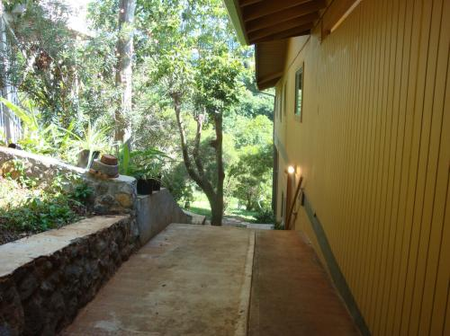 2333 Halekoa #DUPLEX Photo 1