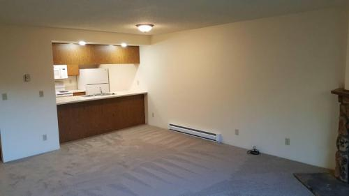 Pacifica Apartments Photo 1