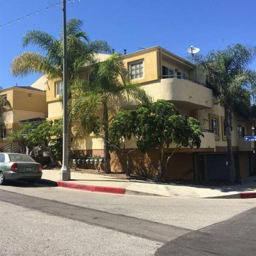 los angeles ca apartments for rent from 100 to 7 5k a month rh hotpads com