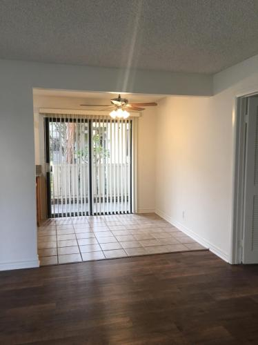 9281 Chapman Avenue Photo 1
