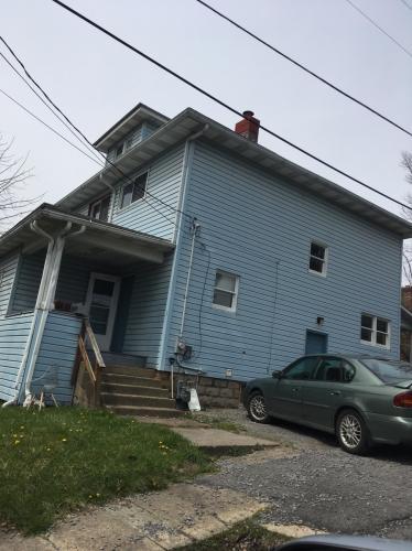 229 Cornell Avenue Photo 1