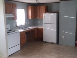 37 Hill Top Mobile Home Park Schuylkill Haven PA 17972
