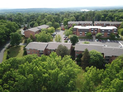 Mountain View Terrace Photo 1