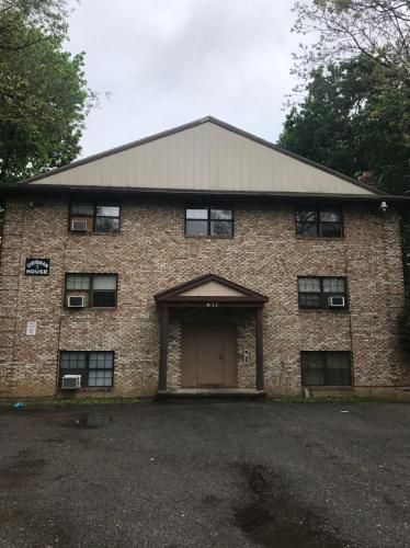 417 Sherman Street Photo 1