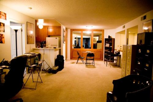 11670 Rochester Avenue Photo 1