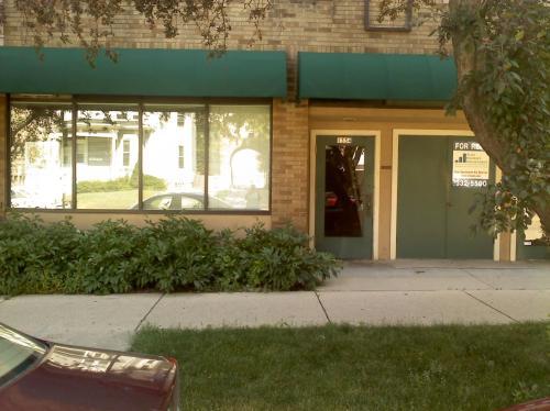 1334 N Astor Street Photo 1