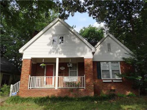 348 N Watkins Street Photo 1