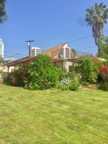 1318 Warnall Avenue #GUESTHOUSE Photo 1