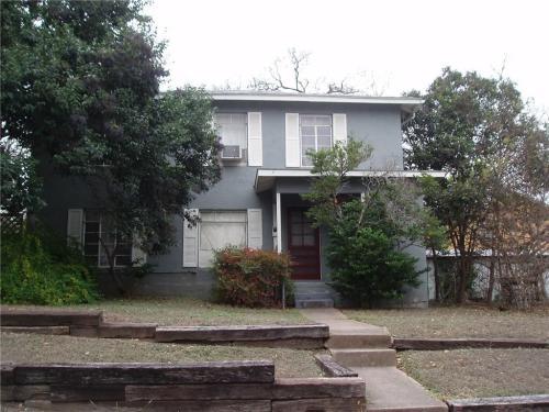 3904 Maplewood Avenue Photo 1