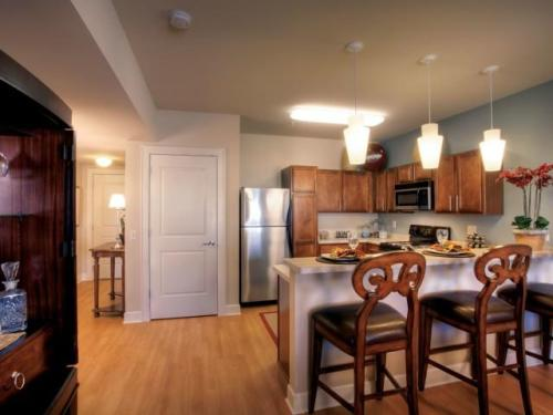 Apartments for Rent in Madison, WI - From $630   HotPads