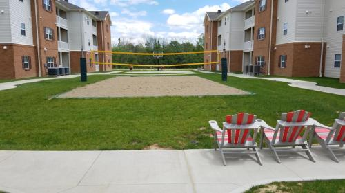 Buckeye Village Photo 1