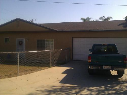 344 S Louise Avenue #REAR HOME SEPERATE Photo 1