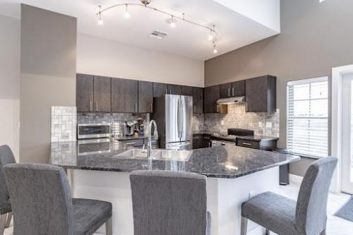 Blackhawk Apartment Homes Photo 1