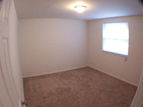 Kingsbury Apartments Photo 1