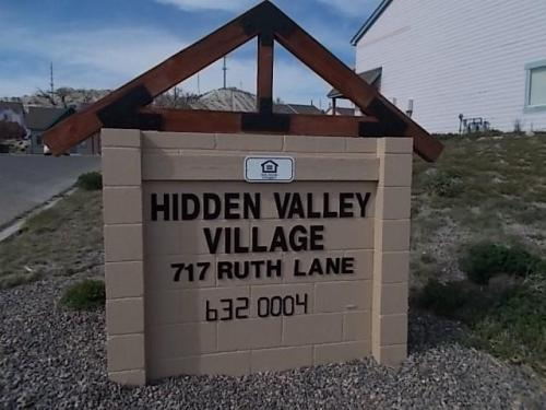 Hidden Valley Village Photo 1
