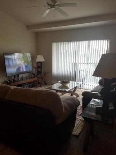 SW Room Photo 1
