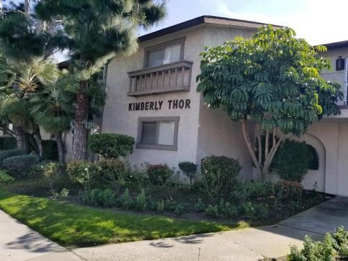 Downey, CA Apartments for Rent - 159 rentals | HotPads