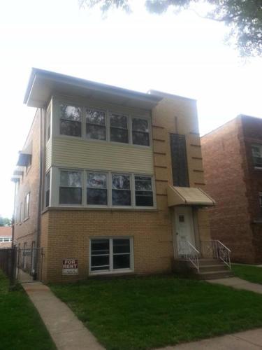 2856 W Summerdale Ave #1 Photo 1