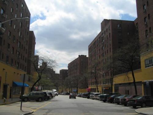 1469 East Avenue Photo 1
