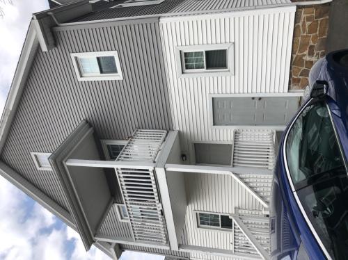 316 Monroe Street #FIRST FLOOR Photo 1