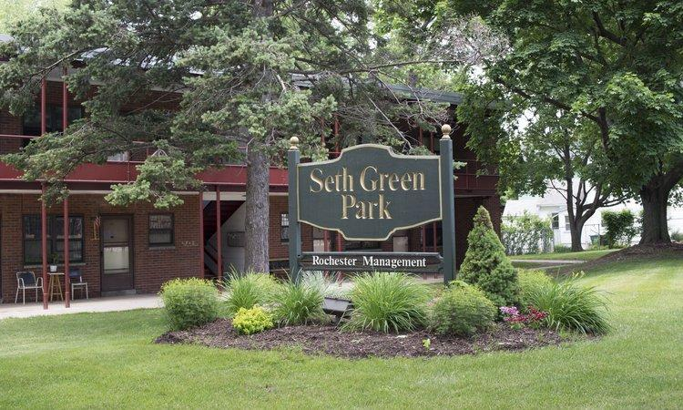 93 Seth Green Drive Rochester Ny 14621 Hotpads