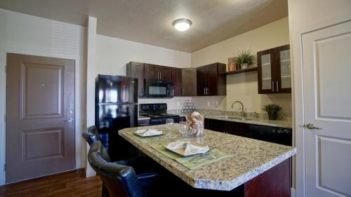 Legacy Crossing Apartments Photo 1