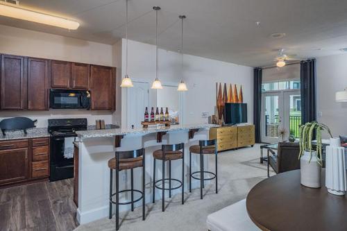Abberly Avera Apartment Homes Photo 1