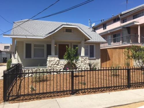 5303 Cartwright Avenue Photo 1