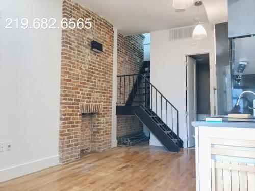 193 Bedford Ave #5B Photo 1