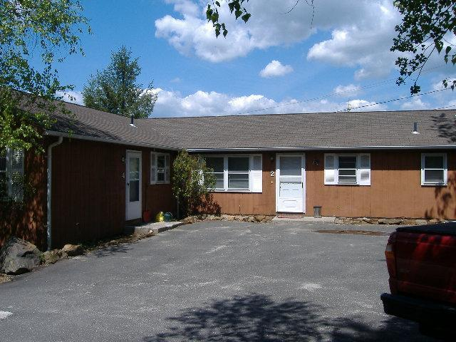32 fort hill avenue waterbury ct 06704 hotpads