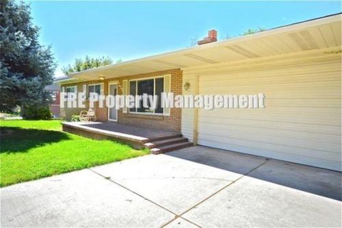 4238 Valley Vista Drive Photo 1