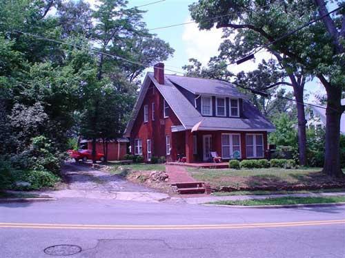 225 Woodburn Road Photo 1