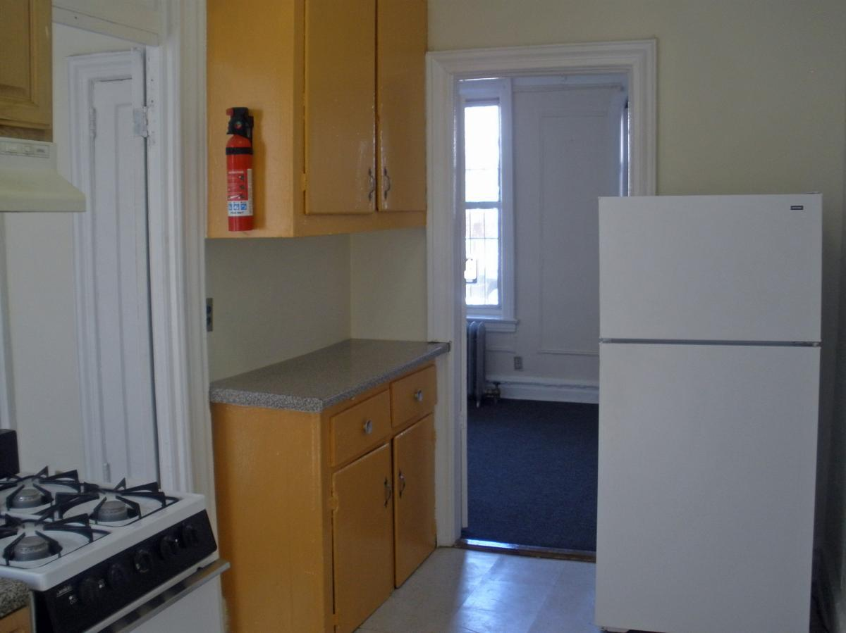 Apartment Unit 1st Floor At Rutland Road And Nostrand Avenue Brooklyn Ny 11225 Hotpads