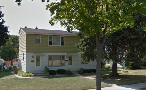 3355 N 85th Street Photo 1
