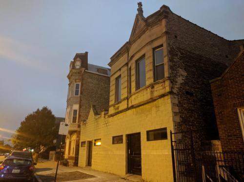 2130 W 21st Street Photo 1