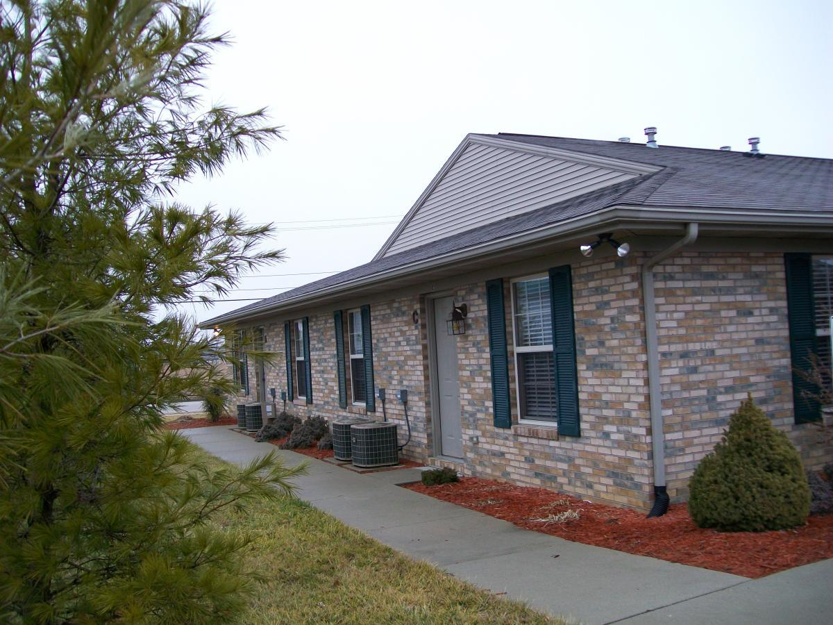 Apartments And Houses For Rent In Owensboro Ky