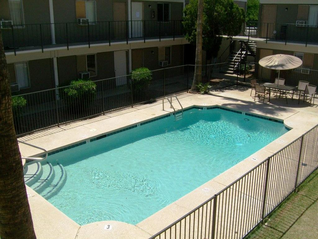 1 Bedroom Apartments 1 Bedroom Apartments In Phoenix Utilities Included