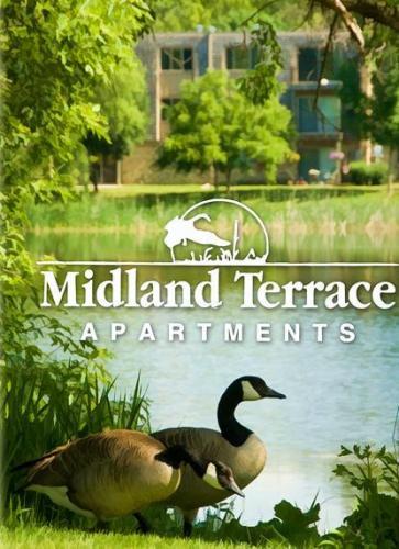 Midland Terrace Apartments Photo 1
