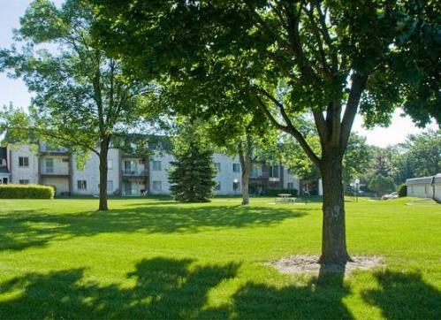 3675 Highland Avenue Photo 1