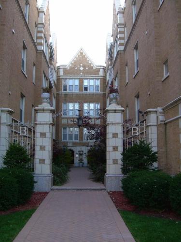 1425 W Birchwood Avenue Photo 1